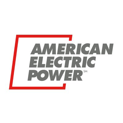 American Electric Power Co Inc logo