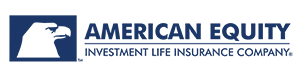 American Equity Investment Life Holding Co logo