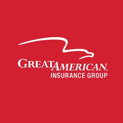 American Financial Group Inc logo