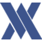 VAALCO Energy Inc logo