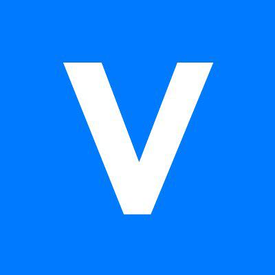 Verint Systems Inc logo