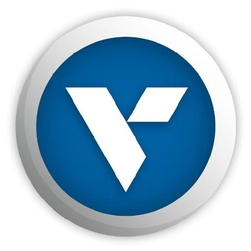 VeriSign Inc logo