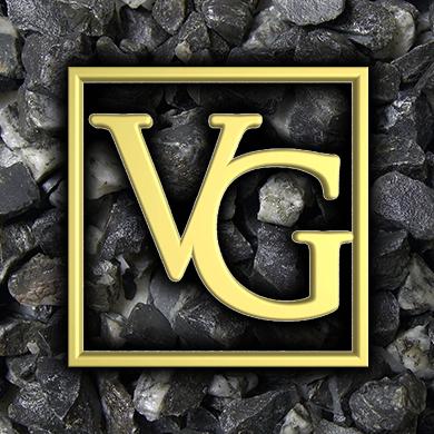 Vista Gold Corp logo