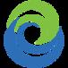 W&T Offshore Inc logo