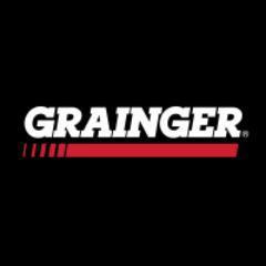 W.W. Grainger Inc logo