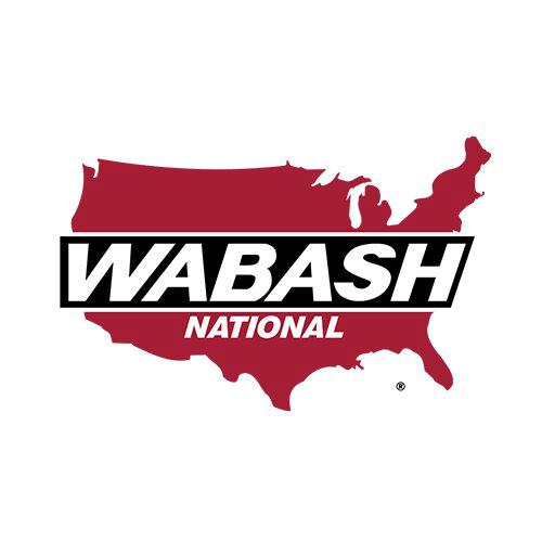 Wabash National Corp logo