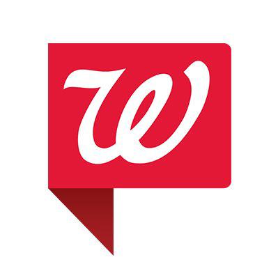 Walgreens Boots Alliance Inc logo