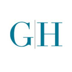 Graham Holdings Co logo