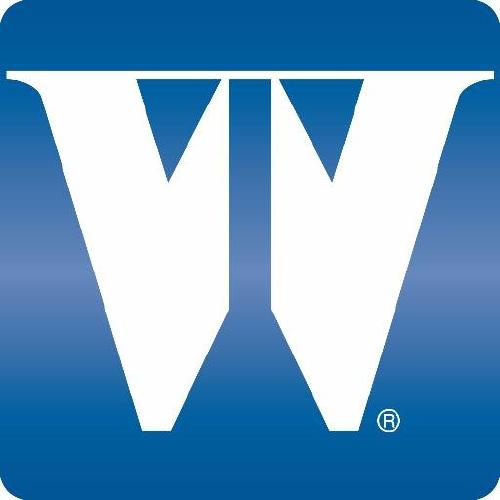 Washington Trust Bancorp Inc logo