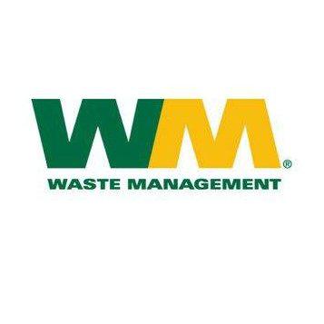Waste Management Inc logo