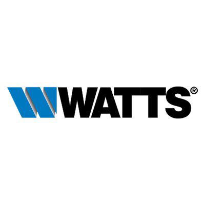 Watts Water Technologies Inc logo