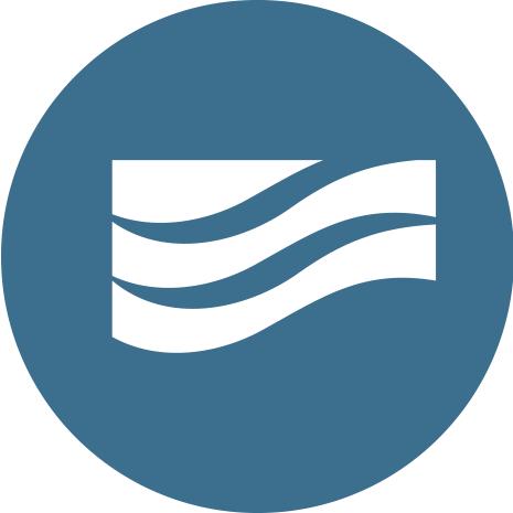 Waterstone Financial Inc logo