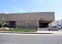WD-40 Co logo