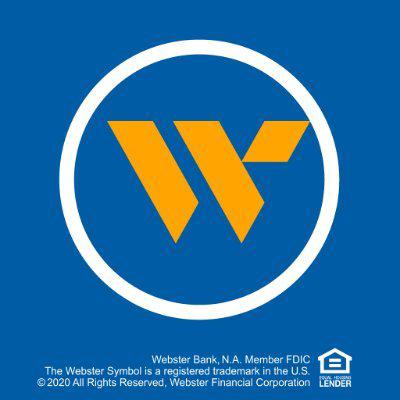 Webster Financial Corp logo