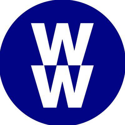 WW International Inc logo