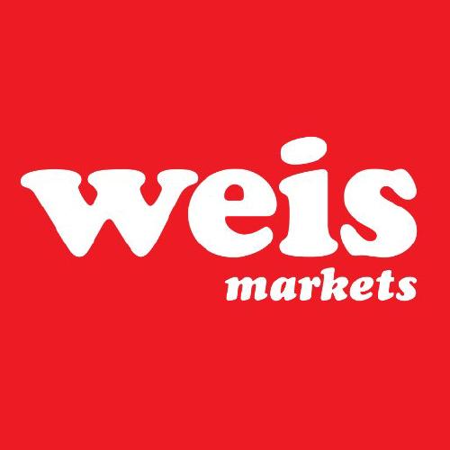 Weis Markets Inc logo
