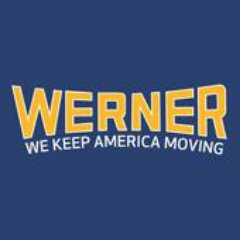 Werner Enterprises Inc logo