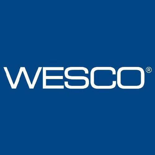 WESCO International Inc logo