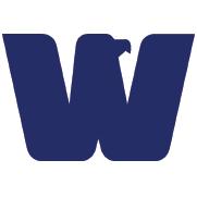 West Bancorp Inc logo