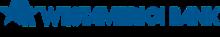 Westamerica Bancorp logo
