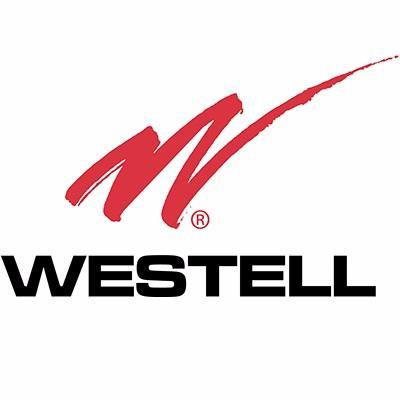 Westell Technologies Inc logo