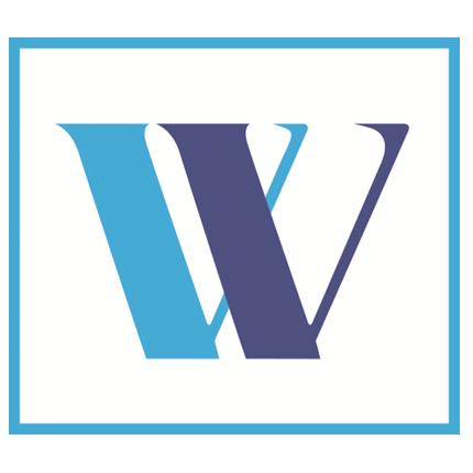Westlake Chemical Corp logo