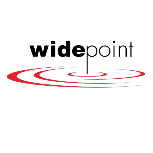 WidePoint Corp logo