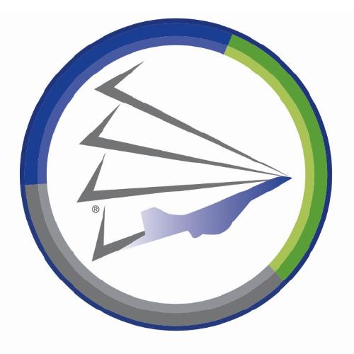 Willis Lease Finance Corp logo