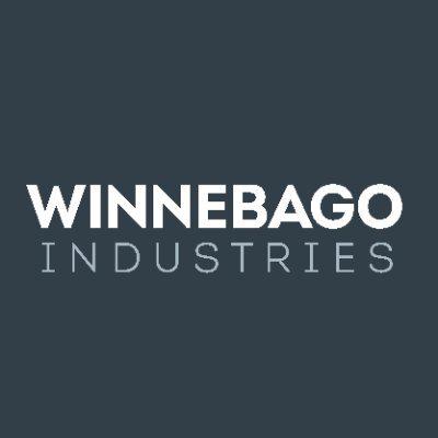 Winnebago Industries Inc logo