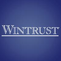 Wintrust Financial Corp logo
