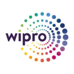 Wipro Ltd logo