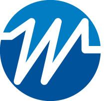 Wireless Telecom Group Inc logo