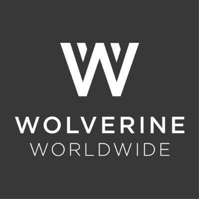 Wolverine World Wide Inc logo