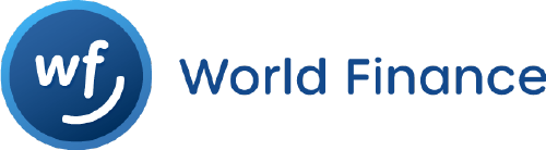World Acceptance Corp logo