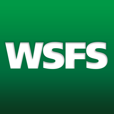 WSFS Financial Corp logo