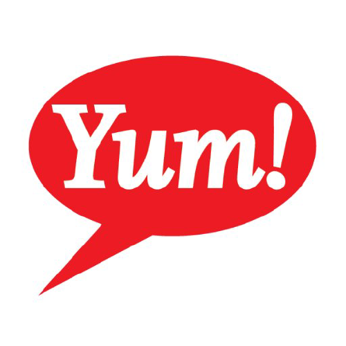 Yum Brands Inc logo