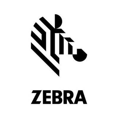 Zebra Technologies Corp logo