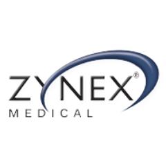 Zynex Inc logo