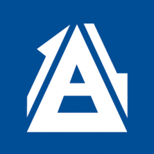 American Software Inc logo