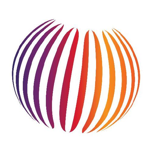 Gentherm Inc logo
