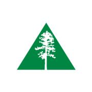 AMERISAFE Inc logo