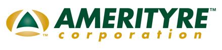 Amerityre Corp logo