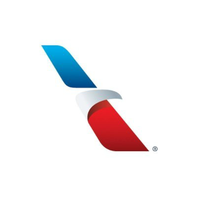 American Airlines Group Inc logo