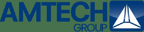 Amtech Systems Inc logo