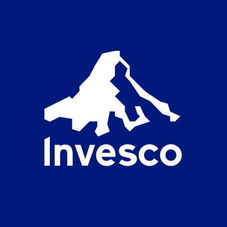 Invesco Ltd logo