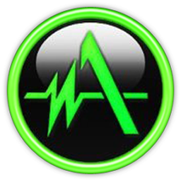 Andrea Electronics Corp logo