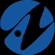 Anika Therapeutics Inc logo