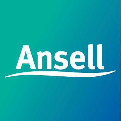 Ansell Ltd logo