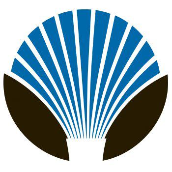 Clearfield Inc logo