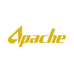 APA Corp logo
